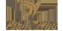 logo-namphu